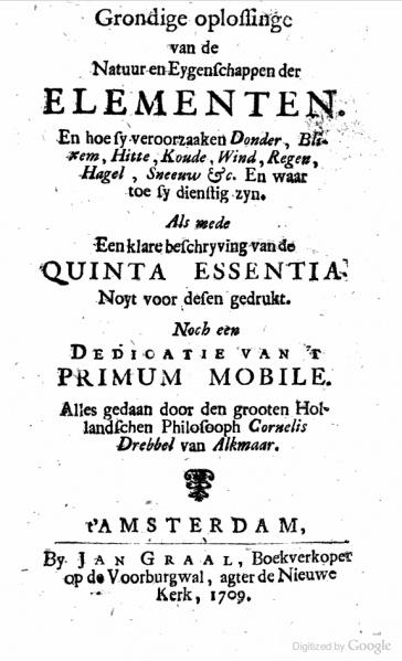 File:1709 Grondige Oplossinge orig size.jpg