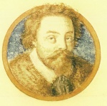 Cornelis Drebbel 1623