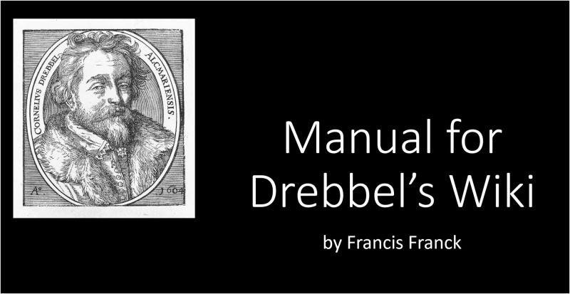 File:Manual.JPG