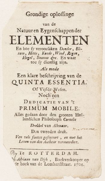 File:1701 Grondige Oplossinge.jpg