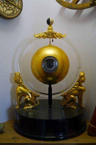 File:PPM Musee Gassendi.jpg